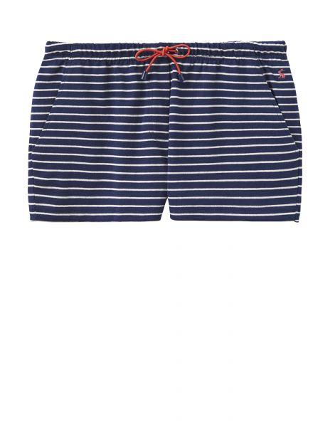 "Tom Joule Shorts ""Elle"" navy"