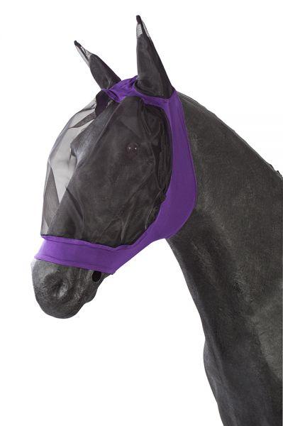 Fliegengesichtsmaske von Pfiff
