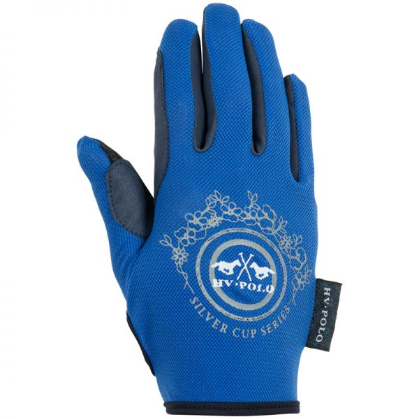 "HV POLO Handschuhe ""Philou"""
