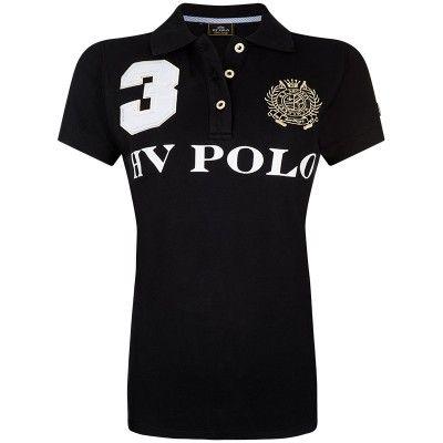 """HV POLO Shirt """"Favouritas"""""""