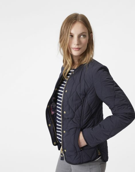 "Tom Joule Steppjacke ""Gisela"""
