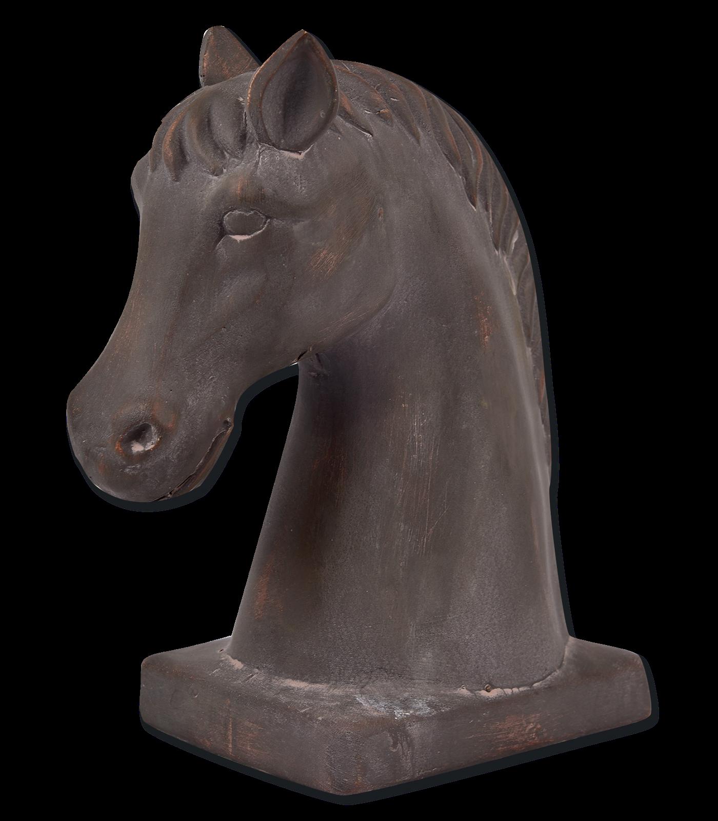 geschenkartikel lieblingspferd reitkleidung und reitzubeh r g nstig online shoppen. Black Bedroom Furniture Sets. Home Design Ideas