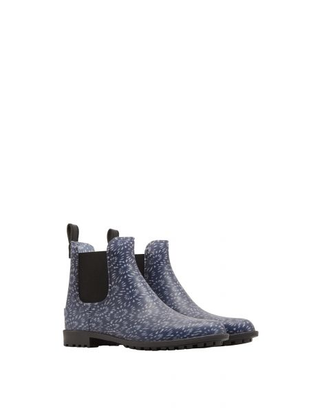 "Tom Joule Chelsea Boots ""Rockingham"""