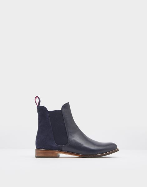 "Tom Joule Stiefelette ""Westbourne"""