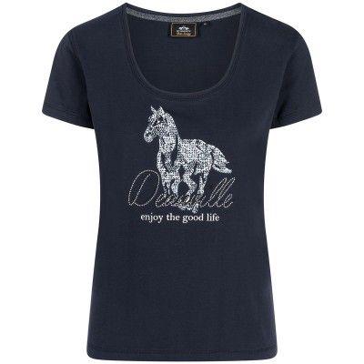 """HV POLO Shirt """"Madeleine"""""""