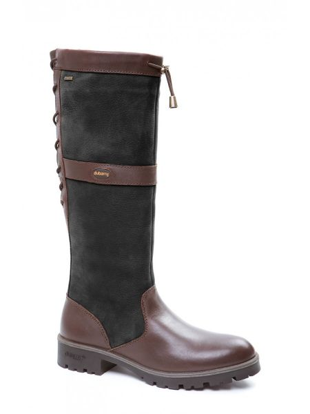 "Dubarry ""Glanmire"" Damenstiefel"