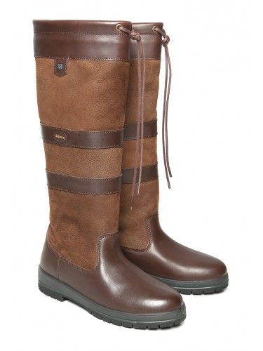 "Dubarry ""Galway"""