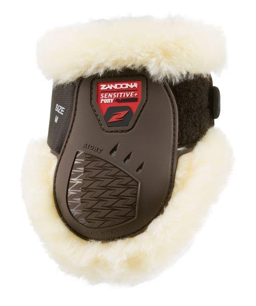 Zandona Carbon Air Sensitive fetlock