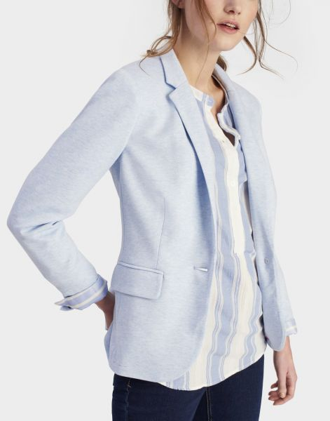 "Tom Joule Blazer ""Mollie"""