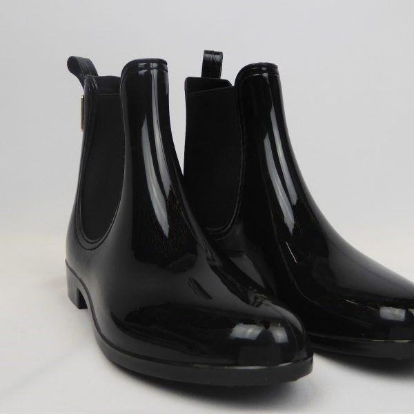 """Springstar Boots """"Maxima"""""""