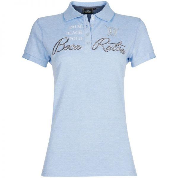 """HV Polo Polo-Shirt """"Glades"""""""
