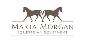 Marta Morgan