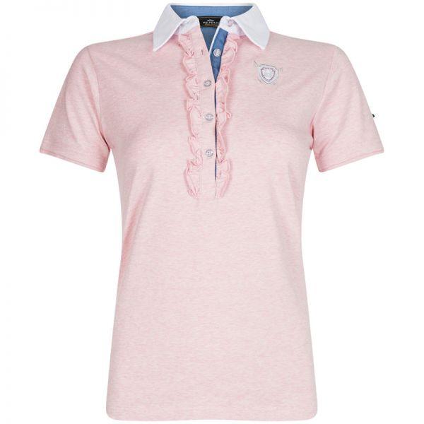 """HV Polo- Shirt """"Kacie"""""""