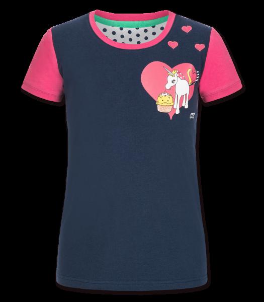 """Waldhausen T-Shirt """"Vinni"""""""